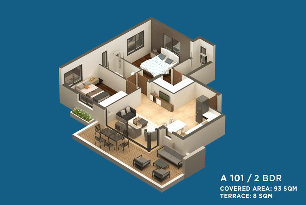 floorplans20180124144808.jpg