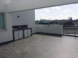 Fully furnished three bed all included+Internet
