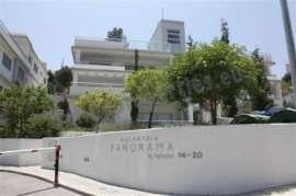 Luxury, large 1-bedroom in Aglantzia