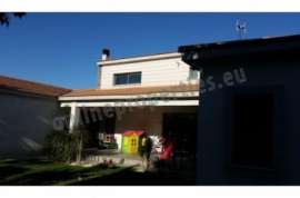 Five Bedroom House in Pera Chorio Nisou