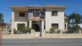 5 BEDROOM DETACHED HOUSE FOR RENT IN GERI