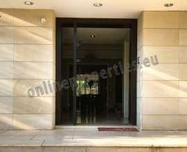 4+ BEDROOM HOUSE IN AGLANTZIA-PLATY
