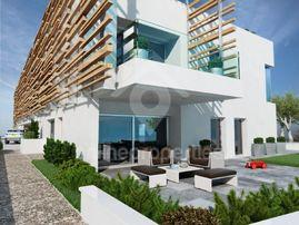 Modern 2bedroom apartment In Strovolos