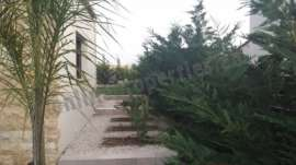 Luxury 4 Bedroom House in Lakatamia