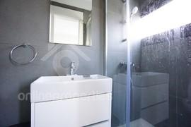 Featured Modern 2bedroom flat off 28th of October
