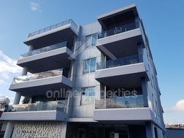 Modern spacious Single Bedroom apartment