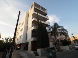 Modern city center lifestyle apartment