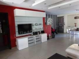 Modern Four Bedroom Semi - Detached Maisonette
