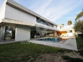 Modern Lifestyle House in amazing Location