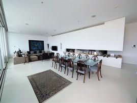 One of a Kind UNIQUE Whole floor penthouse