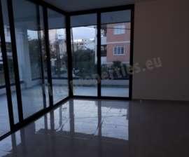 Luxury and very unique 2 bedroom flat