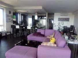Fratured 3bedroom furnished flat at Kaimakli