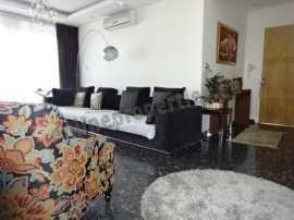 Impressive Top floor 2bed at Strovolos/Unfurnished