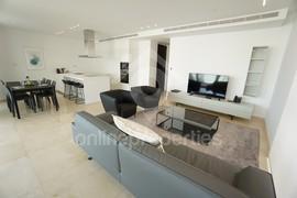 Elite 3bedroom apartment with amazing views