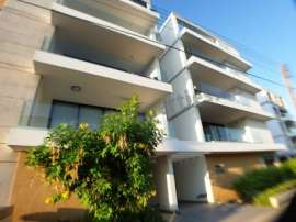 Stylish Luxurious One bed in Engomi