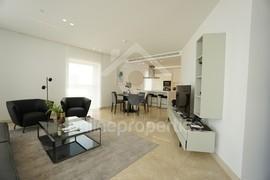 Elite 2bedroom apartment with amazing views