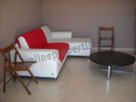 Value for money One bed in Aglantzia-Furnished 400