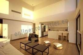 Urban minimal Lifestyle Living !! Modern Duplex...