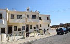 House for Investment closest to the beach