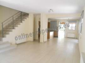 Strovolos (Alpha mega akropolis) new 4bed house for rent...great access to everywhere!