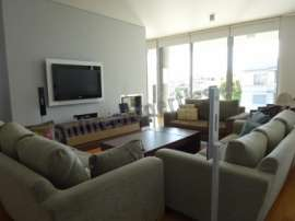 Luxurious Penthouse for rent in Strovolos