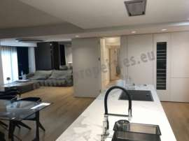 LUXURY APARTMENT CLOSE TO THE CITY CENTER
