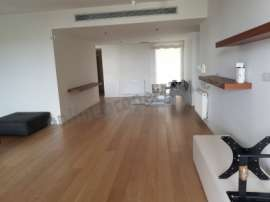 Luxurious Top floor 3bed in Strovolos