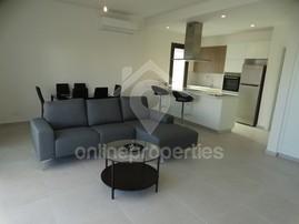 Brand Modern Furnished  2bedroom at Acropolis