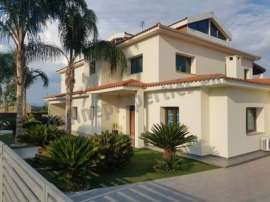 For Rent 5 Bedroom Detached House at Latsia