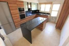 Featured Unfurnished 3bed in Aglantzia