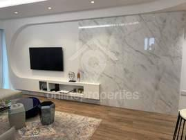 Brand New Featured Furnished 2bed