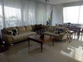 3 Bedroom Penthouse In Strovolos